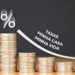 QR--Taxas